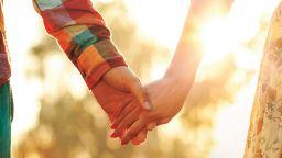 За цената на изкуплението и втория шанс в любовта