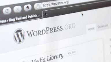 Какво е WordPress и как можем да си създадем сайт с тази платформа