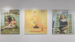 """""""Open Art Files: Записки и бележки под линия"""" - прочит на съвременното изкуство в България"""