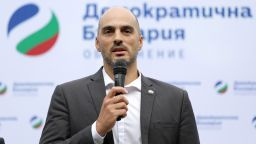 Кандидат-кметът Борислав Игнатов обеща референдум за Паметника на Съветската армия
