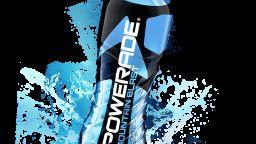 Световноизвестната изотонична напитка Powerade е вече и в България