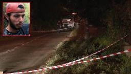 Мартин Трифонов признал пред адвокат, че е убил момичето, напил се с ракия и бира