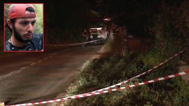 Понеделник е ден на траур в Сливен заради убитата Кристин, общината плаща погребението