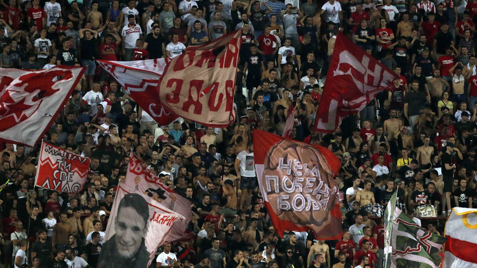Атака срещу Косовското консулство в Дания, Прищина обвини сръбските служби