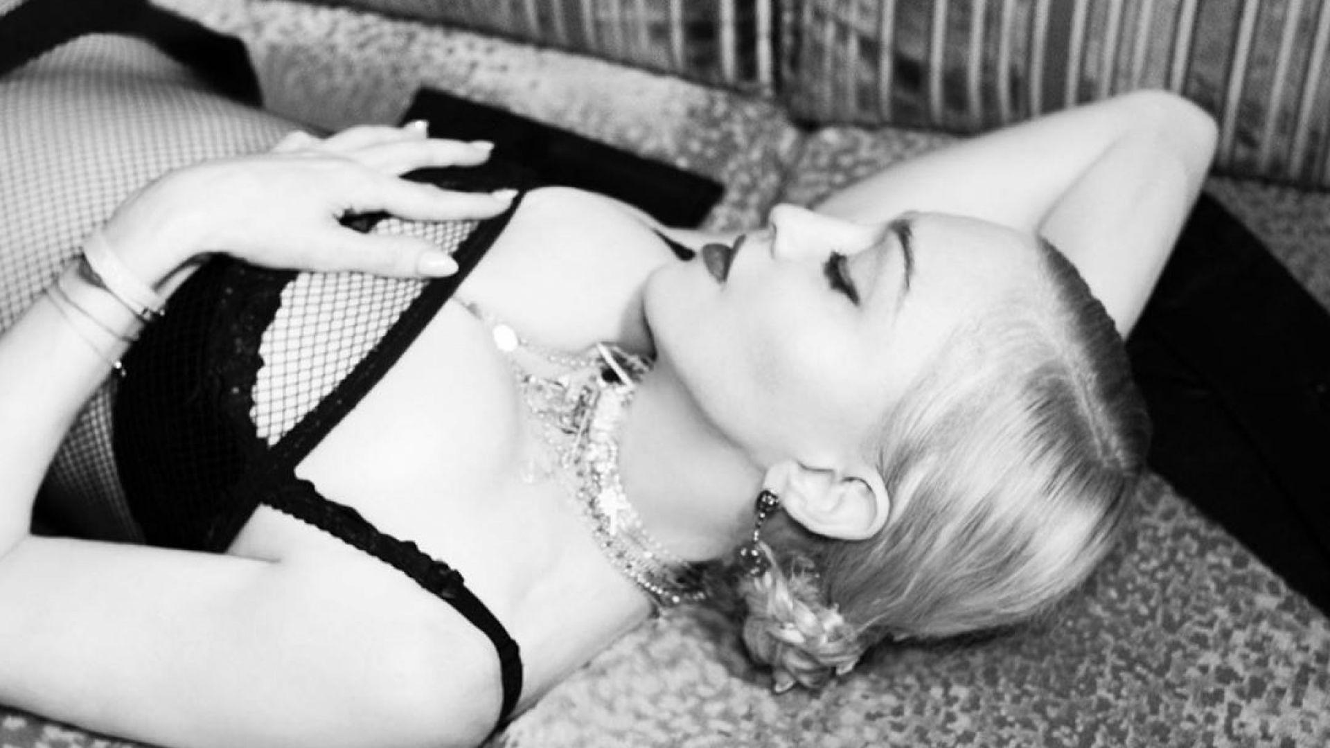 Как Мадона промени поп културата завинаги