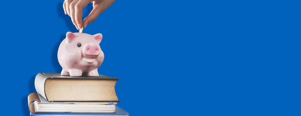 АНКЕТА: Какъв бюджет сте планирали за началото на учебната година?