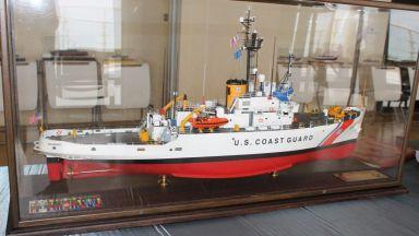 """180 настолни кораба от 12 държави """"акостират"""" в Бургас"""