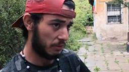 Хванаха предполагаемия убиец на детето в Сотиря, бил е прострелян в крака