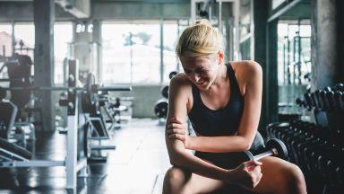 10-те спорта, които причиняват най-много травми