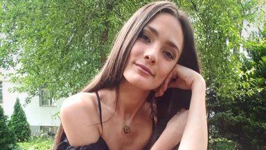 """Звездата от """"Скъпи наследници"""" Лорина Камбурова почина внезапно в Москва"""