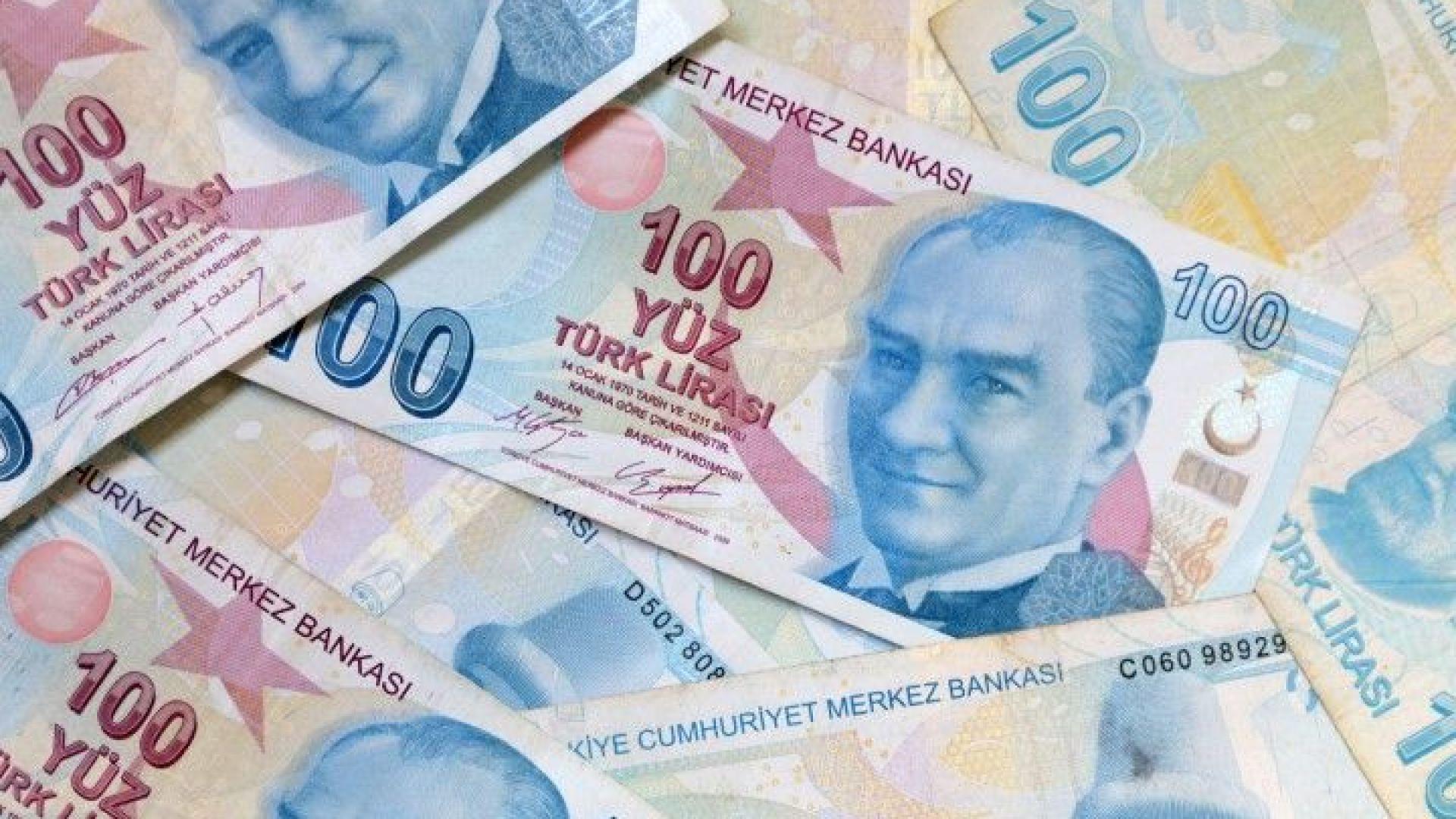 Турчин намери чанта с 360 хиляди долара и я върна на собственика й