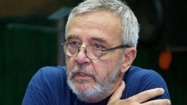 Анри Кулев: Свободата е територия за безхаберковците