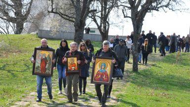 Отбелязваме 116 години от Илинденско-преображенското въстание
