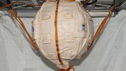 Роскосмос ще изследва радиацията в Космоса