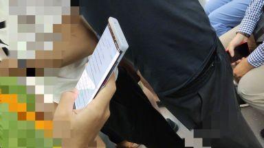 Подробности около новия флагман на Huawei (снимки)