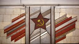 Книга разкрива социалистическото всекидневие в устната история на Русе