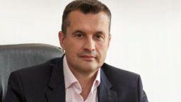 Шефът на президентския кабинет напуска заради различия, Радев го освободил по свое решение