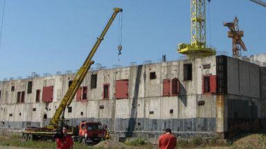 """Валентин Николов: И Северна Македония проявява интерес към проекта за АЕЦ """"Белене"""""""