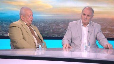 Експерти по сигурността: Ако имаше превенция, убийството в Сотиря нямаше да се случи