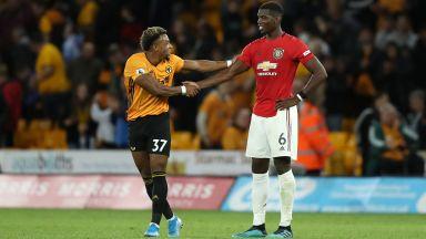 Въпросът на деня: Защо Погба би дузпата за Юнайтед? Това не е томбола!