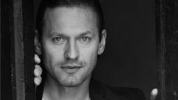 """Орлин Павлов и Михаела Филева записват песен към саундтрака на филма """"Завръщане"""""""