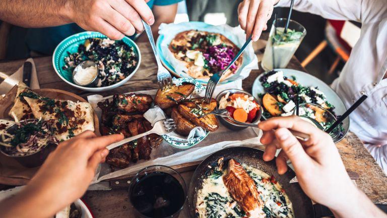 КЗП: Как да защитим интересите си в ресторанта?