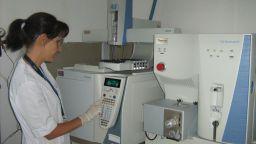 """""""Софийска вода"""" получи акредитация по най-новия стандарт за компетентност на лаборатории"""