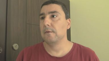 Мъжът, който продава хлорен диоксид като лек: Това не е белина