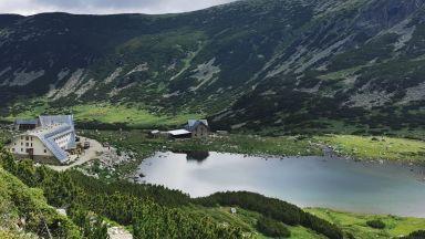 5 неочаквани ситуации в планината през лятото и ранната есен