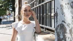 Михаела Маринова за ученическите години: Едни от най-хубавите в живота на всеки