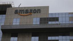 """САЩ разследват бизнеса с """"облачни услуги"""" на Amazon"""