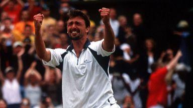 Големият Иванишевич: Заслужавам наградата за идиот на века в тениса
