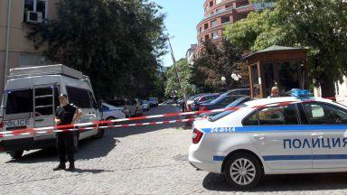 Експерти: Бомбените заплахи от вчера не са тероризъм, целят хаос и саботаж