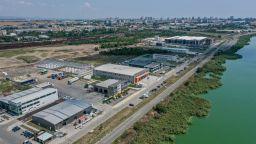 Още две компании инвестират в Бургас