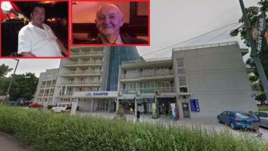 Проверка в обвинените от Sun и Mirror наши хотели за легионерската болест на починалите британци