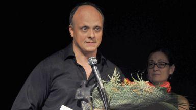 """Диригентът Григор Паликаров е новият носител на наградата """"Емил Чакъров"""""""
