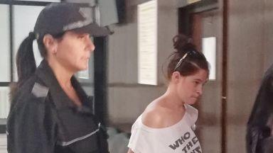 Оставиха в ареста майката на задушилото се бебе от Падеш