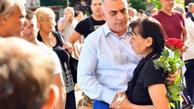 Бивш вътрешен министър: Решенията на депутатите за съкратеното следствие са прибързани