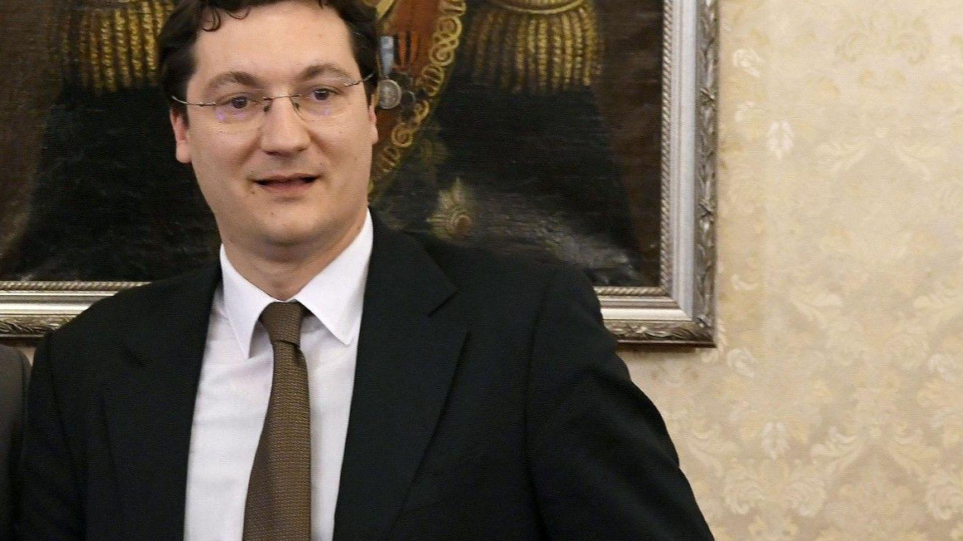 Зверството в Сотиря потресе всички българи и няма закон, който