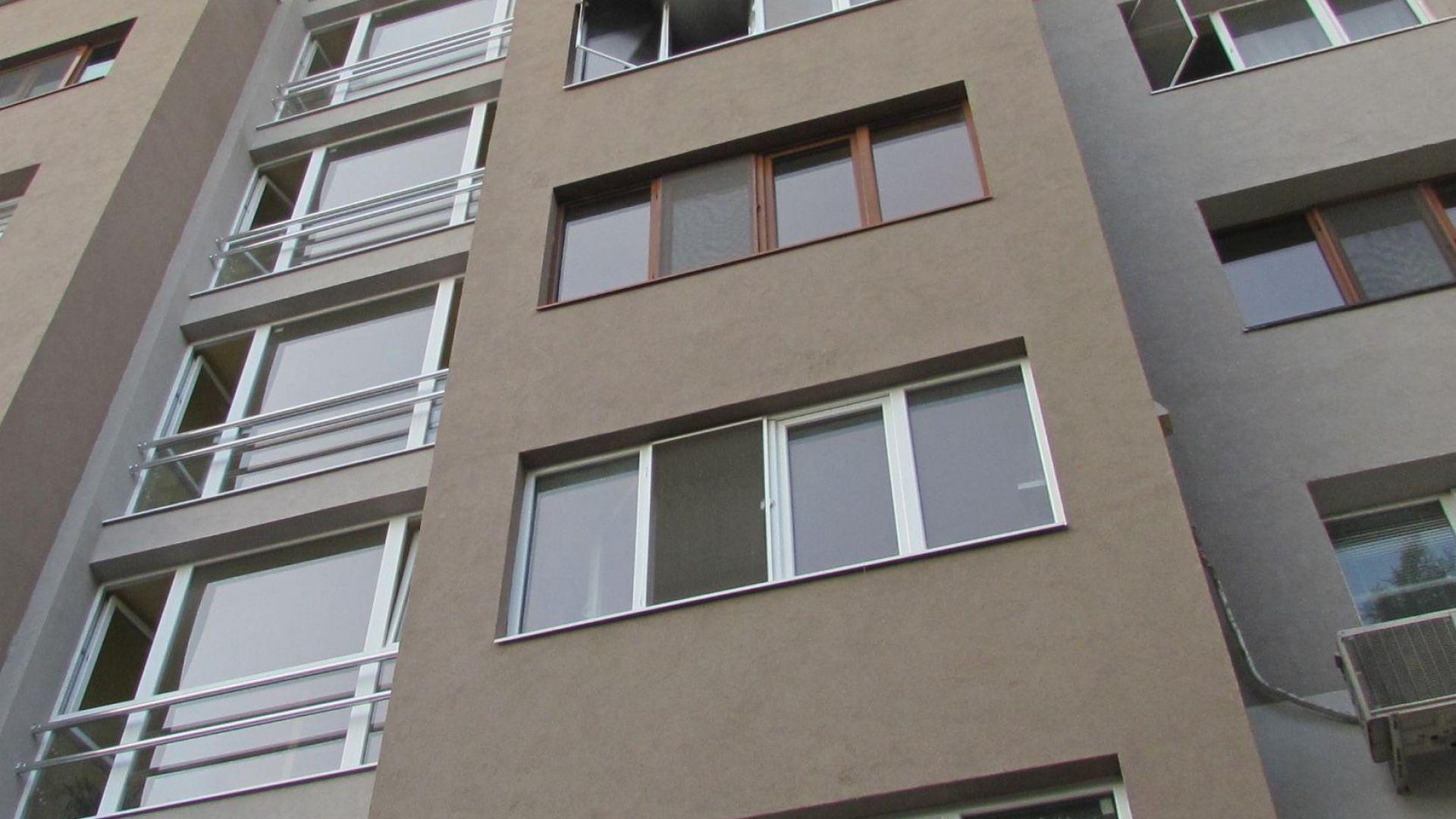 Студентите чакат до последно за наемане на квартира, гарсониерата - 500 лв.