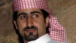 Доналд Тръмп потвърди, че синът на Осама бин Ладен е убит