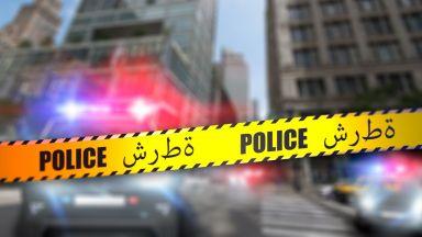 Петима загинали след блъсканица на рап концерт в Алжир