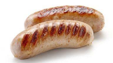 Еколози и зелени искат да направят месото лукс, достъпен само за богати?
