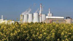 """Словения изгражда втори реактор в АЕЦ """"Кръшко"""""""