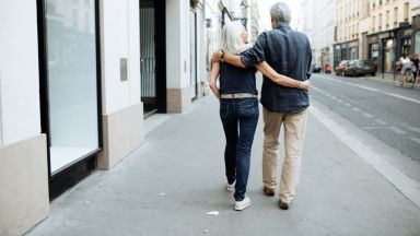 Българските пенсионери в Турция могат да подават декларации за живот до 27 август