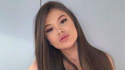 Дъщерята на певицата Анелия порасна и стана неузнаваема