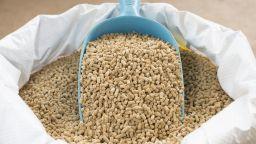 Русия ограничи вноса на фураж и фуражни добавки от България заради ГМО и безопасност