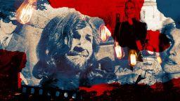 Последният филм на Тарантино отвори стара рана на Роман Полански