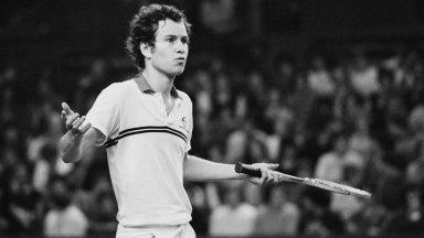 Eдна мрачна вечер в Ню Йорк през 1979-а... Забравеният мегаскандал на US Open