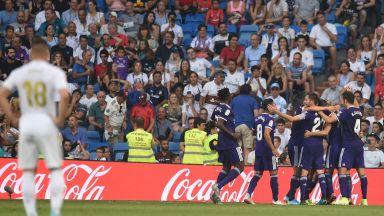 Нов Гуардиола се превърна в кошмар за Реал